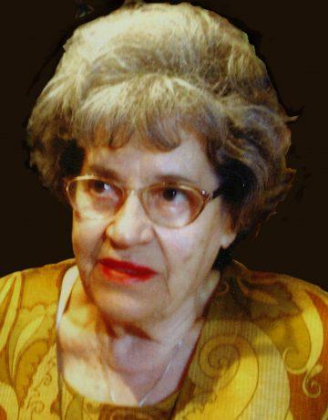 Dora Kancheva