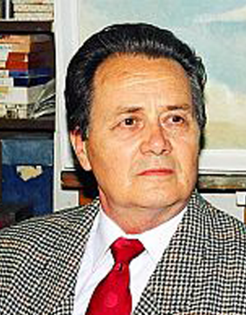 Kancho Kanchev