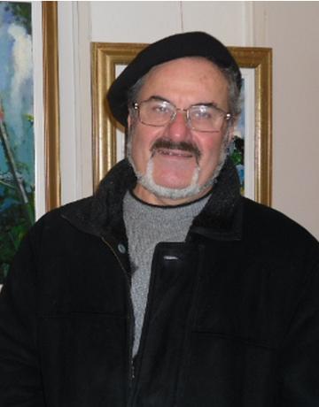 Karlo Vendo