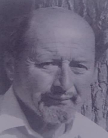 Hristo Hristov- Yoshkata